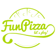 Fun Pizza
